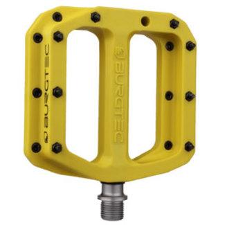 Burgtec Penthouse MK4 Composite Pedals