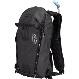 Fox Racing Fox Utility Hydration Pack