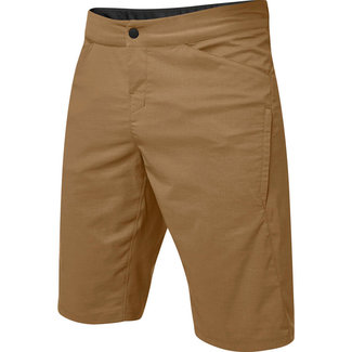 Fox Racing Fox Ranger Utility Shorts