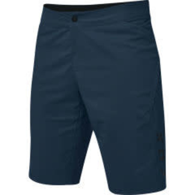 Fox Ranger Utility Shorts