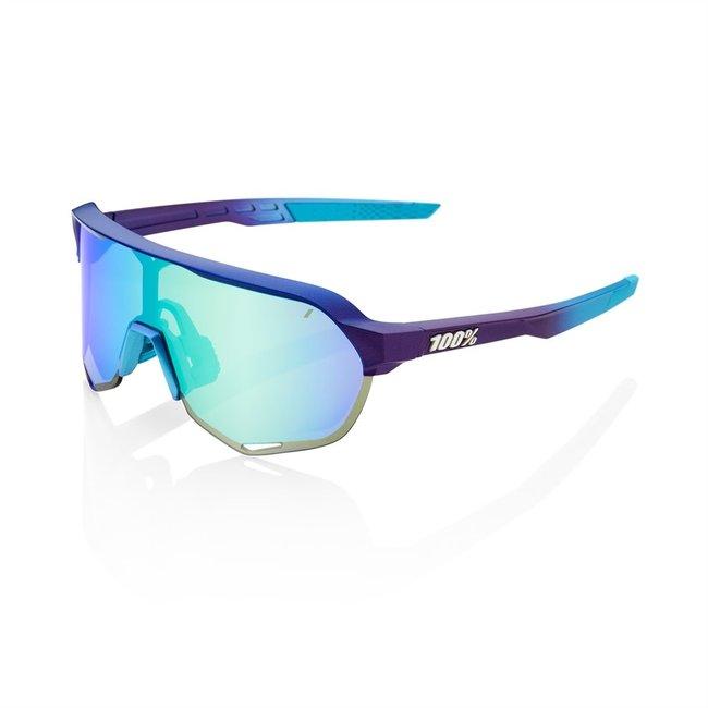 100% S2 Sun Glasses