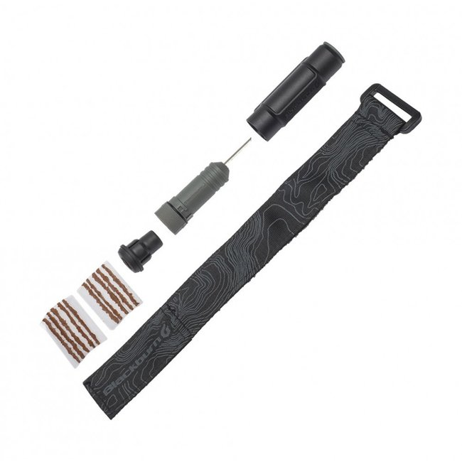 Blackburn Design Blackburn Plugger Tubeless Tire Repair KIt