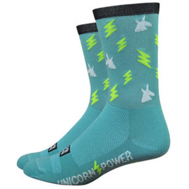 DeFeet DeFeet Aireator 6 inch Sock
