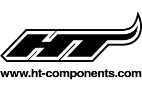 HT Components