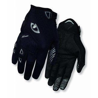 Giro Giro Xena Glove