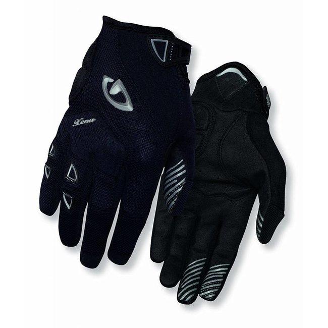 Giro Xena Womens Glove