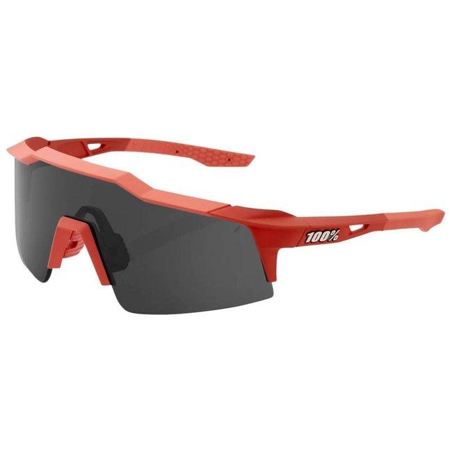 100 Percent 100% Speedcraft Sun Glasses