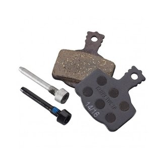 Magura 7.P Disc Brake Pads Performance Compound