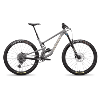 Santa Cruz Bicycles Santa Cruz 2020 Hightower Alloy S-Kit