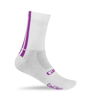 Giro Giro Coolmax Hi-Rise