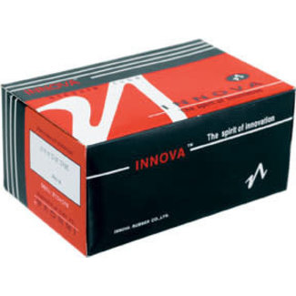 "Innova Innova Butyl Tube, 26x1.75-2.0""- 33mm PV Single"