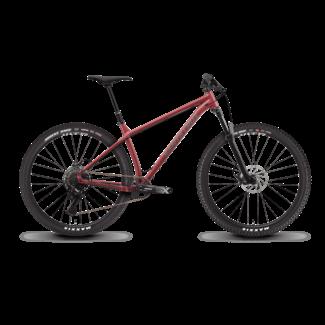 Santa Cruz Bicycles Santa Cruz 2021 Chameleon Alloy D 29er Wheels
