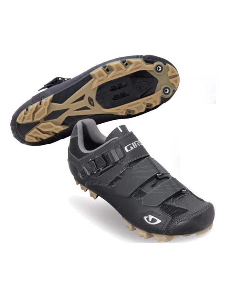 Giro Giro Privateer Clipless Mountain Shoe