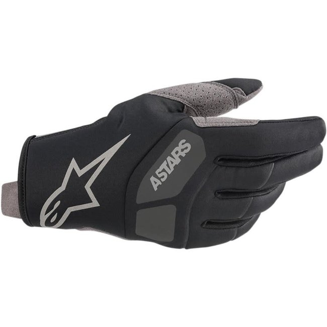 Alpinestars Alpinestar Thermo Shield Glove