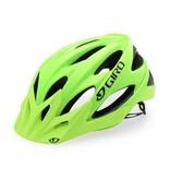 Giro Giro: Xar Helmet