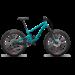 Santa Cruz Bicycles Santa Cruz 2021 5010 CC X01 Reserve 30 Wheels