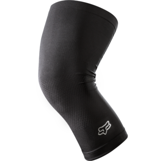 Fox Racing Fox Racing Attack Base Fire Knee Sleeve