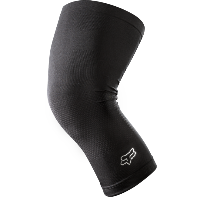 Fox Racing Attack Base Fire Knee Sleeve
