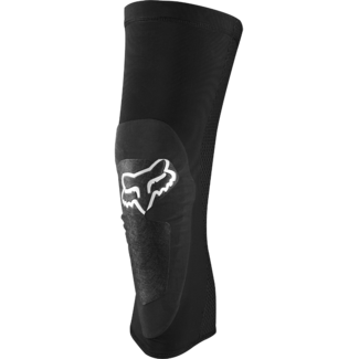 Fox Racing Fox Racing Enduro Pro Knee Guard