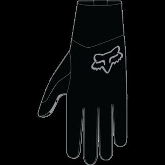Fox Racing Fox Racing Ranger Fire Gloves