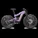 Santa Cruz Bicycles Santa Cruz 2021 Bullit CC R-Kit