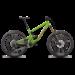 Santa Cruz Bicycles Demo Santa Cruz 2021 Nomad CC Carbon XO1-Kit, Air Shock, Reserve 30