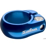 Salsa Lip-Lock Seat Collar