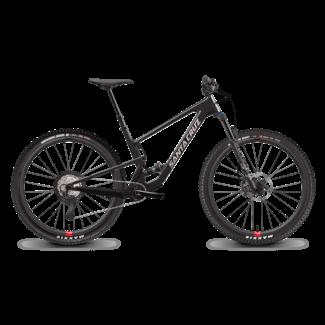 Santa Cruz Bicycles Santa Cruz 2021 Tallboy C XT Reserve Wheels