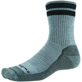 Swiftwick Swiftwick Pursuit Hike Six Inch Socks