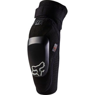Fox Head Fox Head Launch Pro D30 Elbow Guard
