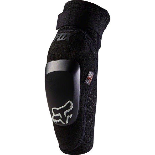 Fox Head Launch Pro D30 Elbow Guard