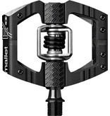Crank Brothers Crank Brothers Mallet Enduro Pedals