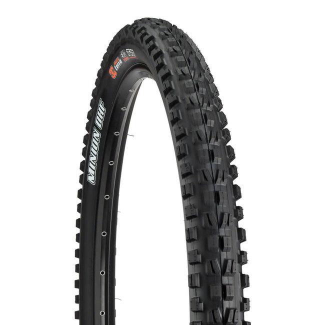 Maxxis Minion DHF Tire 24
