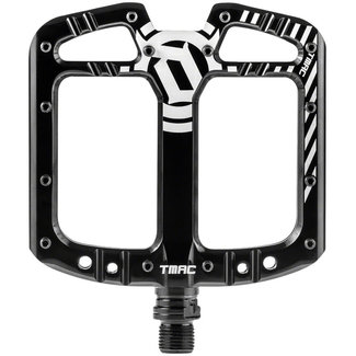 Deity Components Deity Tmac Pedals
