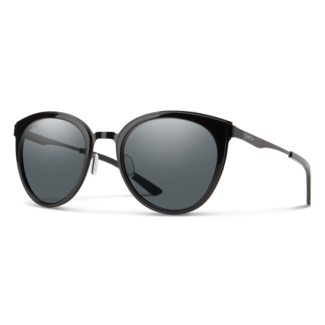Smith Smith Somerset Carbonic Polarized