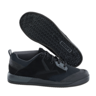 ION ION Scrub Amp Unisex Shoes