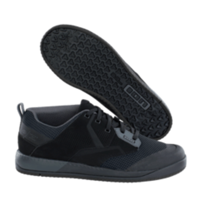 ION Scrub Amp Unisex Shoes