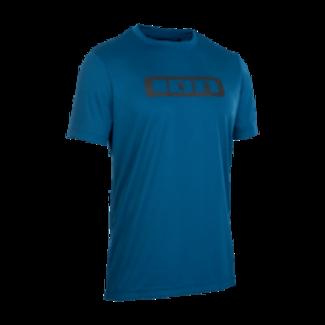 ION ION Scrub SS Unisex Tee Shirt