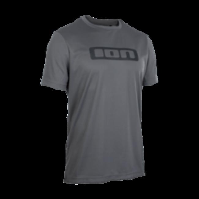 ION Scrub SS Unisex Tee Shirt