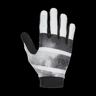 ION Ion Scrub Gloves Unisex