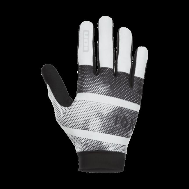 Ion Scrub Gloves Unisex