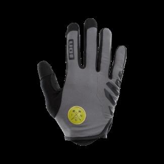 ION Ion Scrub AMP Gloves Unisex