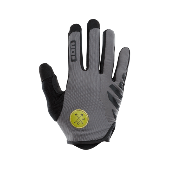 Ion Scrub AMP Gloves Unisex