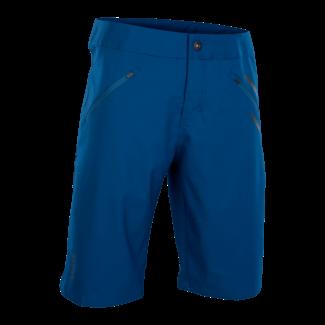 ION ION Traze Shorts