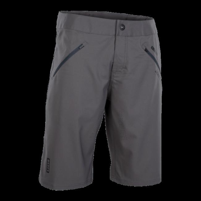ION Traze Shorts