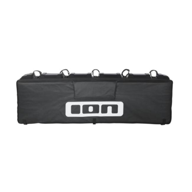 ION Pickup Tailgate Pad Black