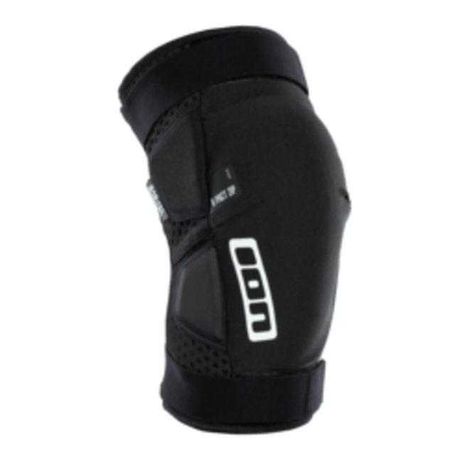 ION ION K Pact Zip Knee Pads
