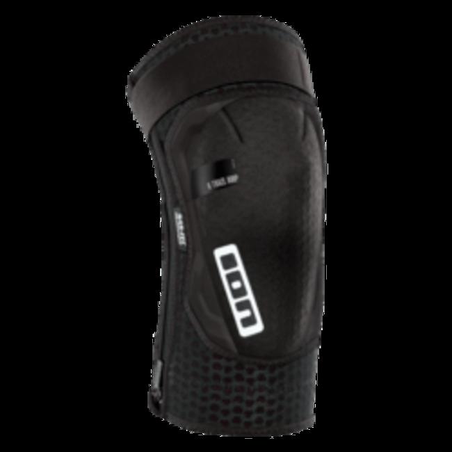 ION ION K-Traze AMP Zip Knee Pads