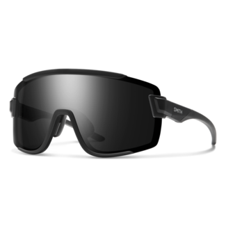 Smith Smith Wildcat ChromaPop Sunglasses