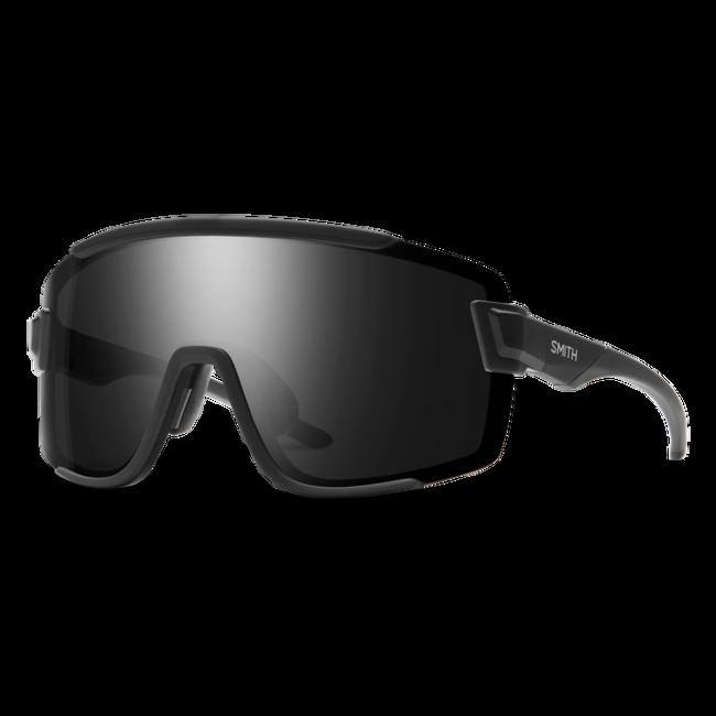 Smith Smith Wildcat ChromaPop Sunglasses